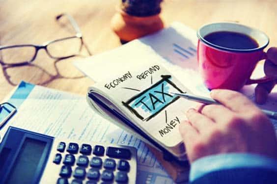 VAT Reclaim Services