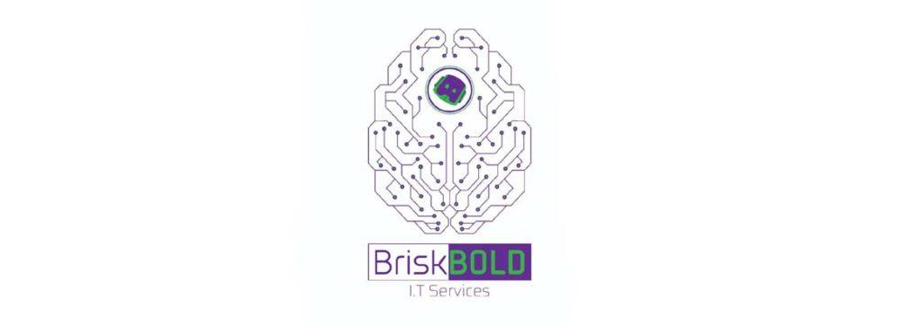 Brisk Bold LLC