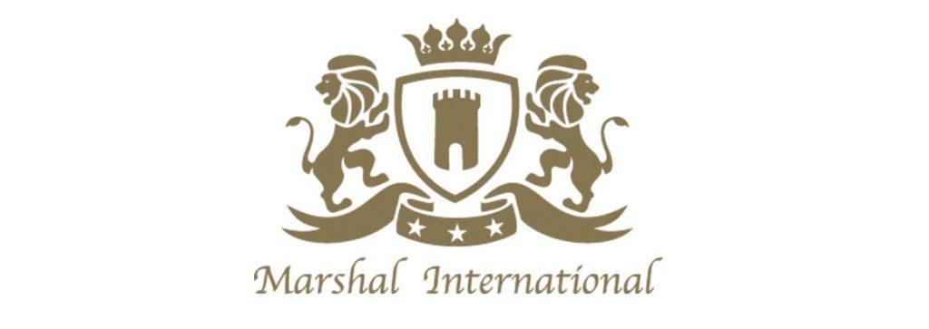 Marshal International