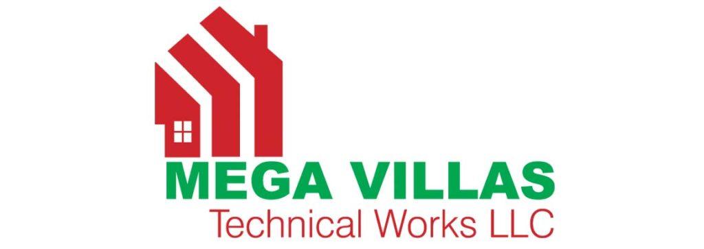 Mega Villa Technical Services LLC