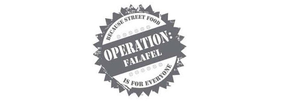 Operations Filafil