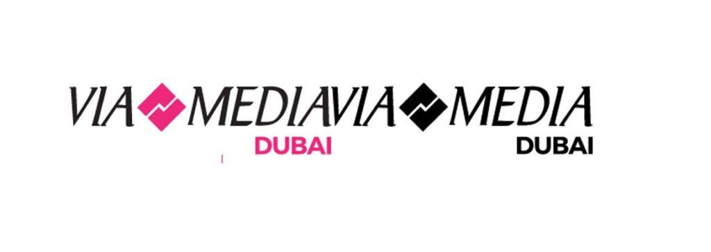 VIA Media